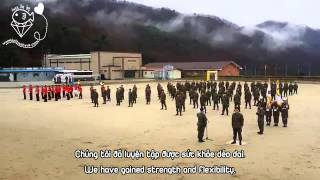 [JHH][Vietsub][Engsub] Eunhyuk' speech on the ceremony 151119