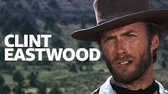 Clint Eastwood: Movie Moments