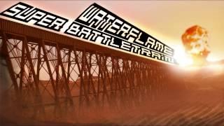 Repeat youtube video Waterflame - Super Battletrain (HD)