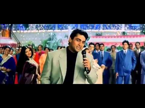Yeh To Sach Hai Eng Sub Full Video Song HQ...