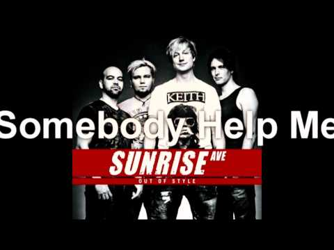 Sunrise avenue stormy end mp3 download and lyrics.