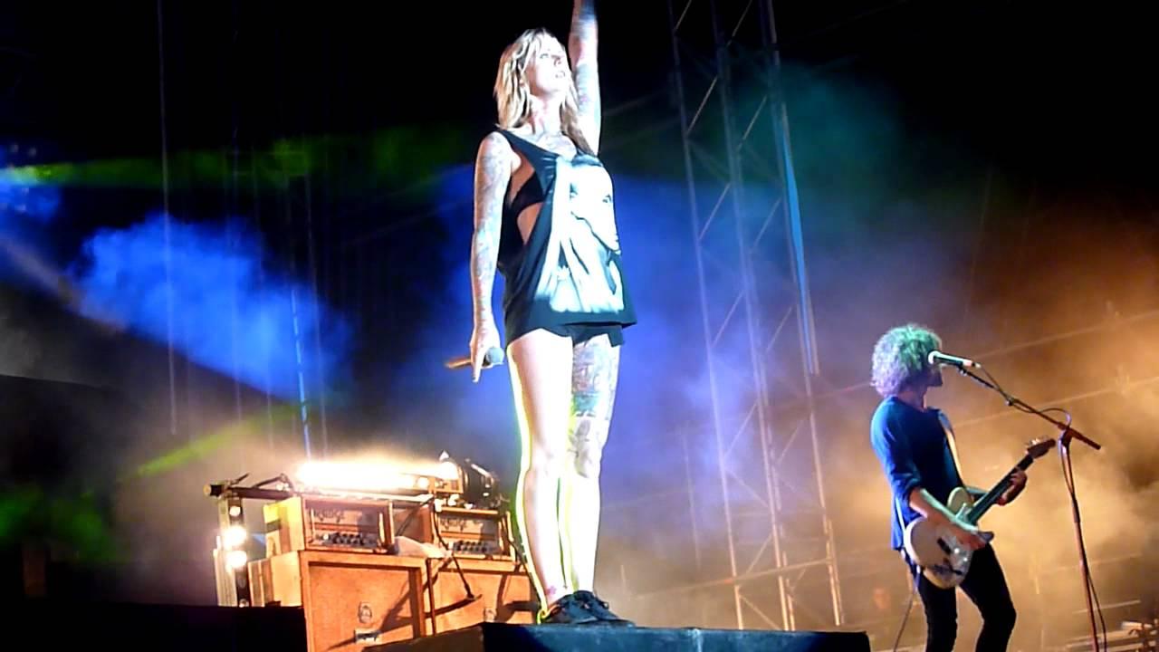 Youtube Jennifer Weist nude (29 photos), Ass, Leaked, Feet, butt 2006