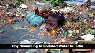 22 Heart Breaking Photos of Pollution That Will Inspire You To Recycle