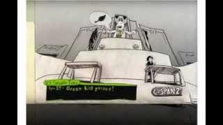 green-economy-animated.mp4