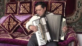 Абдукапар Сарыбаев-Элестер...  Акардеон сүйүүчүлөрү каналга кошулабыз
