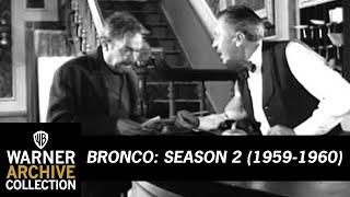 Bronco Season Two (Preview Clip)