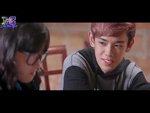 Kya Rang Laya Dil Ka Lagana & Kaise  Jiunga Hd Video Song
