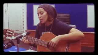 Inel - Ya Belaredj (Acoustic Version)