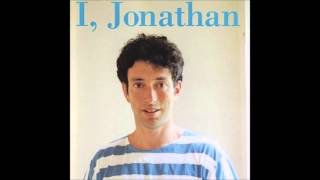 Jonathan Richman - That Summer Feeling