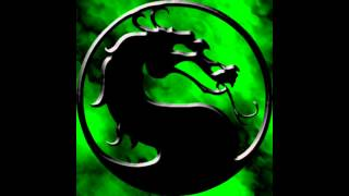 Repeat youtube video Mortal ☯ Kombat Theme 2016 [ Johnny Sounds Remix ]