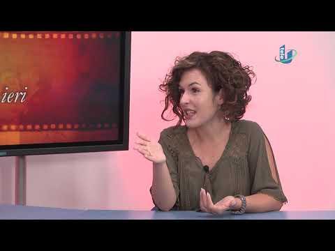 TeleU: Studenții de ieri - Toma Grozăvescu