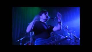 shinedown énekes fogyás
