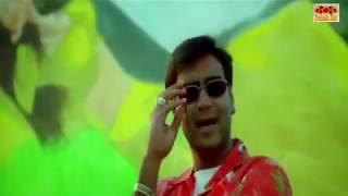 khabo ki wo rani  he meri mehbooba || Whatsapp hindi Status ||  Prakash Ahir ||