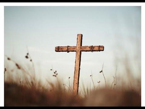 Major Proof Cross Is Pre Christian And Based On Pagan Worship Youtube