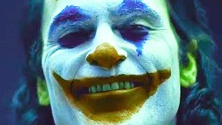 Theory Suggests That Joaquin Phoenix Is Not The Real Joker