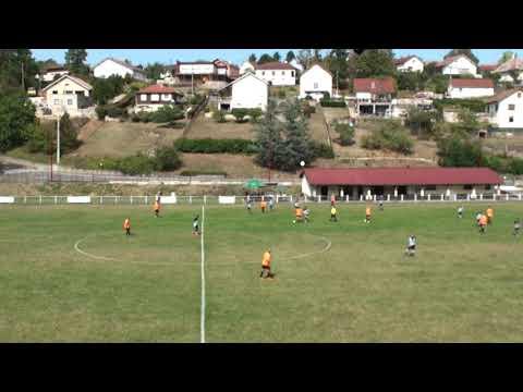FC Bart B - AS Belfort Sud C