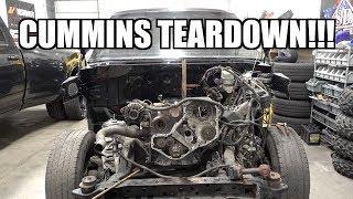 final-engine-teardown-of-the-24v-cummins