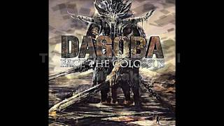 Watch Dagoba The Nightfall  All Its Mistakes video