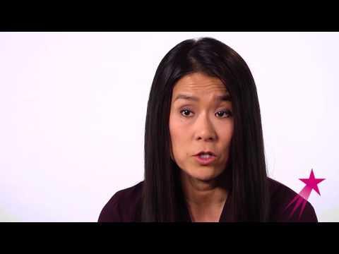 Patent Agent: Typical Day - Yoriko Morita Career Girls Role Model