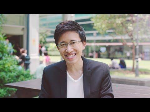 - Tokio Marine Insurance Group Corporate Recruitment Video