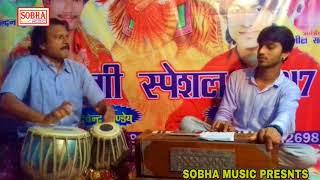 -दर्द -भरी -गीत-||अपना, पगली ,के याद ,,करेला,, की ,,ना,,//2017||with BIKESH SAHAY..Subscribe Channel