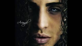 Arcangel - Activate (Original & Masterizada) (2010)