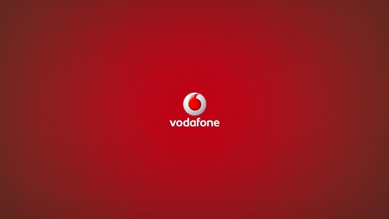 عروض فودافون رمضان 2021 وتفاصيل اعلان فودافون الجديد Youtube