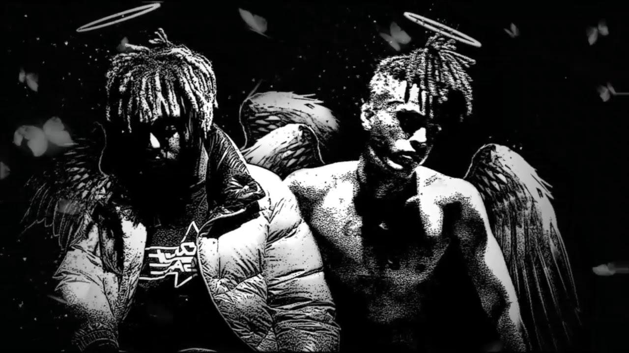 XXXTENTACION - Whoa ft. Juice WRLD