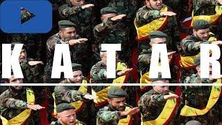 Was die Medien Ihnen nicht über Katar erzählen werden -BrosTV