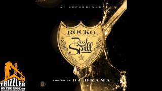 Rocko ft. Too Short - Sucka [Thizzler.com]