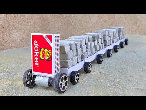 4 Amazing DIY Toys Awesome Ideas Diy