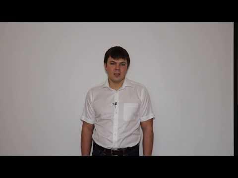 Ст 166 УК РФ - Угон - статья 166 уголовного кодекса - комментарий адвоката в Москве