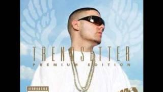 Fler-Breakdance feat. G-Hot