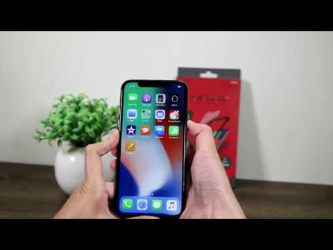 [tray-installation]-icarez-3d-full-coverage-tempered-glass-screen-protector-for-apple-iphone-x