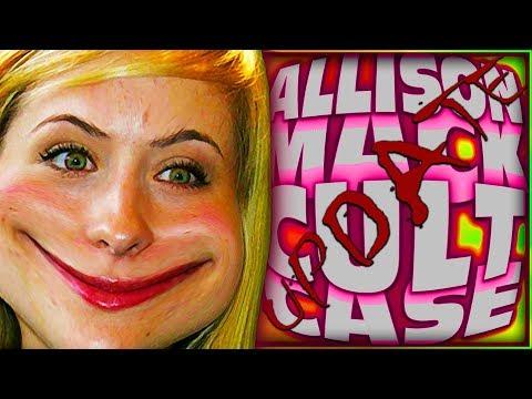 Allison Mack Cult UPDATE! (Clare Bronfman, Nancy & Lauren Salzman ARRESTED) Michael Rosenbaum Speaks