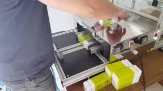 Video Cellophane Wrapping Machine-Semi Automatic download MP3, 3GP, MP4, WEBM, AVI, FLV Juli 2018