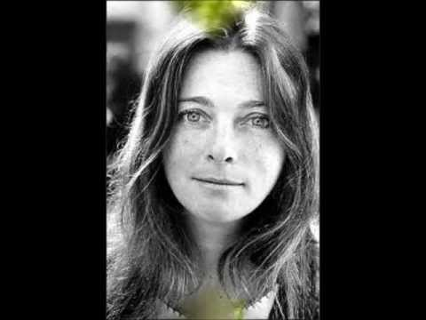 Maid of constant sorrow - Judy Collins Mp3