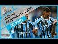[AO VIVO] Grêmio x Estudiantes-ARG (Libertadores 2018)  l GrêmioTV