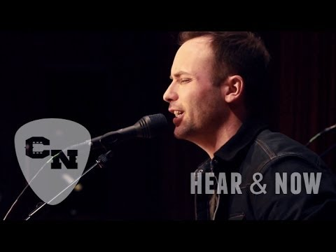 Dallas Smith - Told You So | Hear and Now | Country Now from YouTube · Duration:  4 minutes 27 seconds