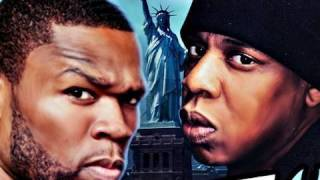 Did Jay-Z Diss 50 Cent During AMA Speech, Beanie Sigel Continues to go at Jay-Z