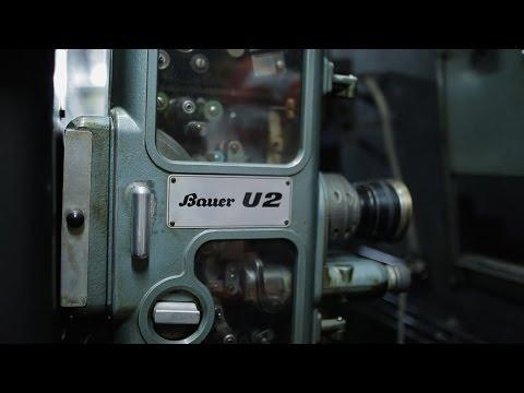 Delhi Heroes | Shiela Cinema - Oldest 70mm Single Screen