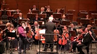 Sachse Bass trombone Concerto Raphaël Reiter and NordDeutsche Philharmonie Rostock