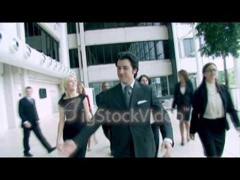 Boss Lady: Iggy Azalea (Stock Footage Music Video)