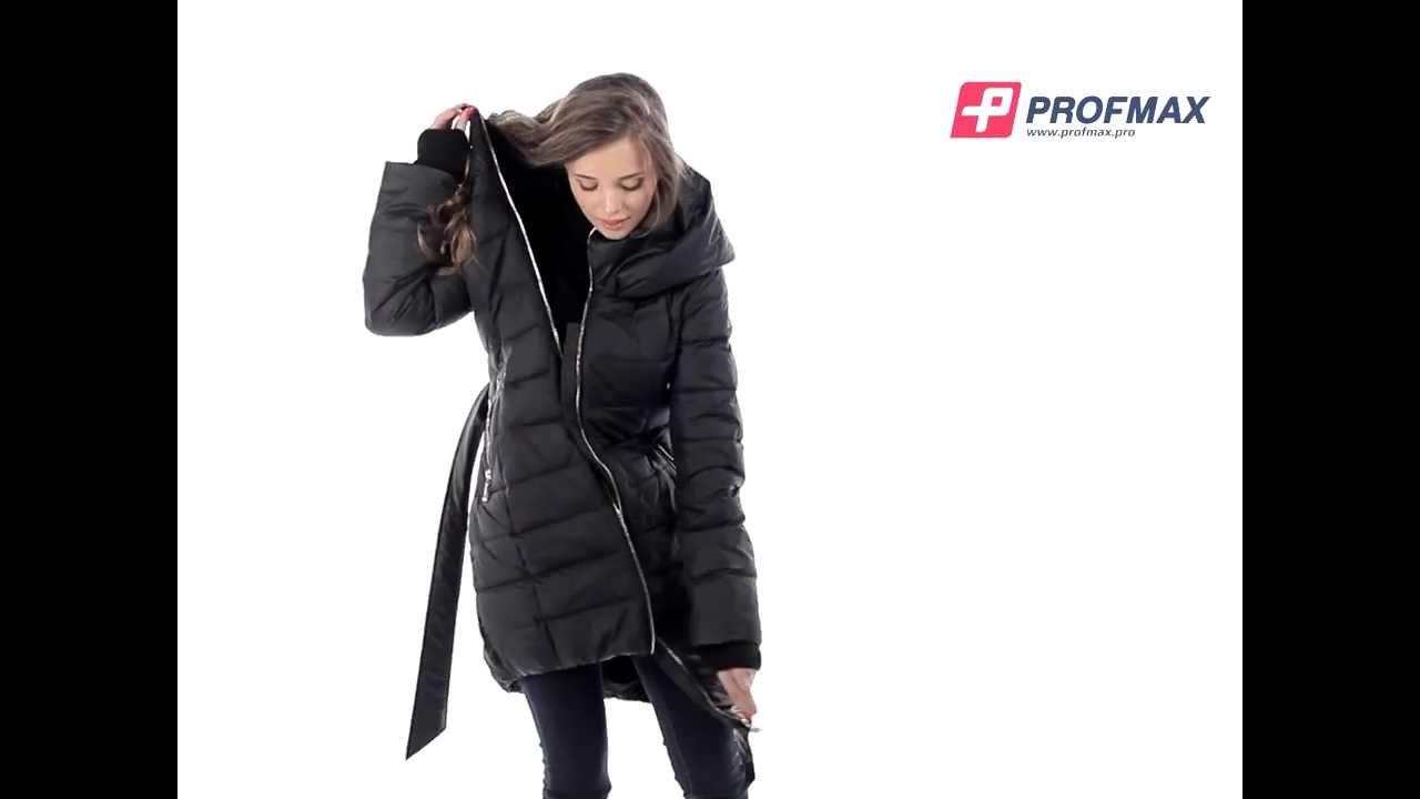 Купить товар miegofce 2016 женский пуховик пальто женское весна женская парка пуховик весна осень женский новый бренд одежды открытый.