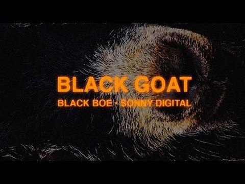Sonny Digital & Black Doe - On Now Feat. Dice SoHo & Dougie F. (The Black Goat)