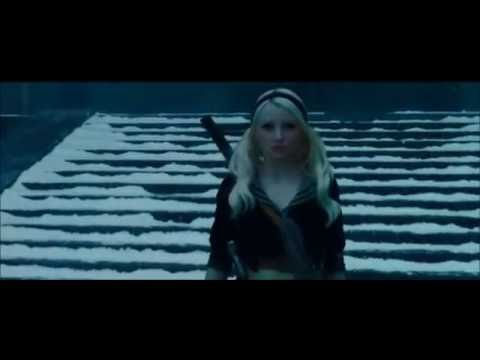 Sia Unstoppable Version Kick Ass | Mp3 Download ...