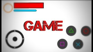 StickNodes: Game