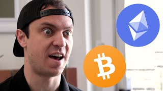 How bros talk bitcoin (CRYPTOCURRENCY EXPLAINED)