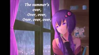 ♫ NIGHTCORE- 365 Days (ZZ Ward) ♫