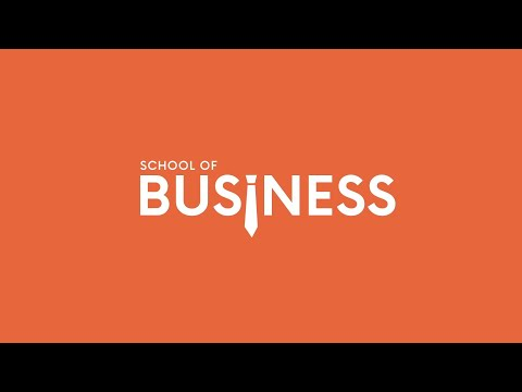 Singapore Polytechnic | School of Business